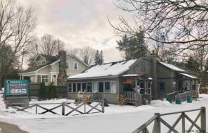 6393 Route 9, Chestertow, NY 12817