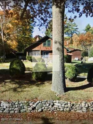 3533 Lake Shore Dr, Lake George, NY 12845