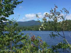 377 Nys Route 74, Schroon Lake, NY 12870