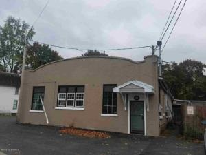 28 A Logan Avenue, Glens Falls, NY 12801