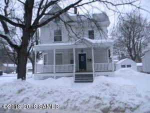 25 Fulton Street, Glens Falls, NY 12801
