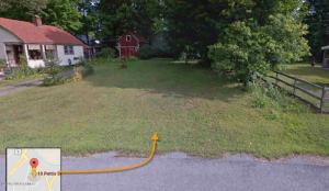 10 Pettis St, Lake George, NY 12845