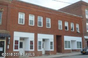 172 Champlain Avenue, Ticonderoga, NY 12883