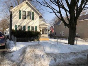 7 3rd Street, Glens Falls, NY 12801