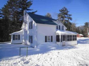 3403 Us Rt 9, North Hudson, NY 12855