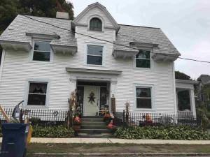 2 Cherry St, Hudson Fal, NY 12839