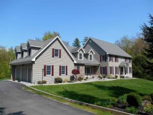 70 Kirker Rd, Lake George, NY 12845