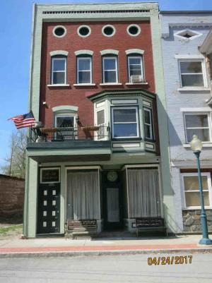 36-38 Main Street, Whitehall, NY 12887
