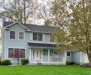 37 Iris Av, South Glen, NY 12803
