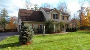 272 Middle Road, Lake George, NY 12845