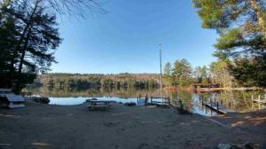 Lot #10 Loon Lake Heights Rd, Chestertown, NY 12817