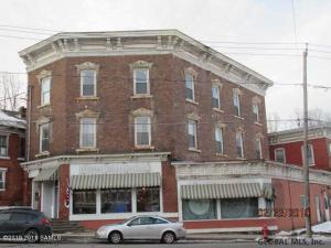 4325 Main St, Port Henry, NY 12974
