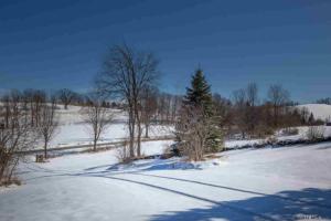 Granville image 46