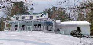 352 Middle Road, Lake George, NY 12845