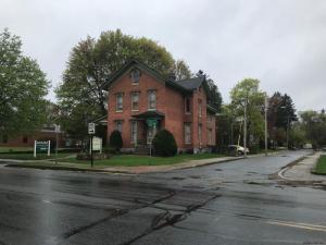 428 Glen St, Glens Falls, NY 12801