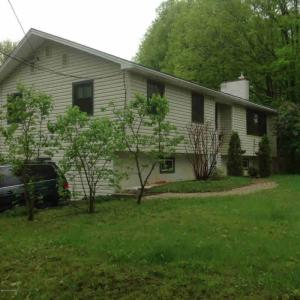 14073 State Route 22, Clemons, NY 12819