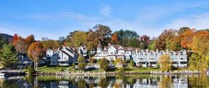 3014 Lake Shore Dr, Lake George, NY 12845