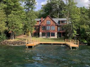 3707 Eastman Way, Kattskill Bay, NY 12844