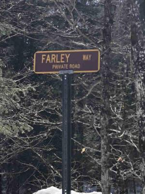 Lot 8.113 Farley Rd, Indian Lake, NY 12842