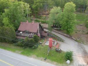 581 State Route 9, Schroon, NY 12870