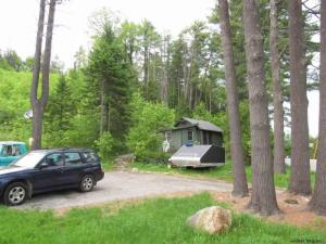459 State Route 9, Schroon Lake, NY 12870