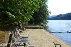 Lake Lazurne image 1