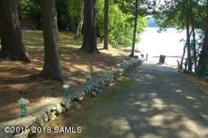Lake Lazur image 16
