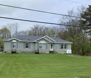 2329 State Route 4, Fort Edward, NY 12828
