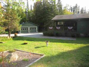 337 Adirondack Lake Rd, Indian Lake, NY 12842