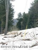 Lake Luzerne image 5