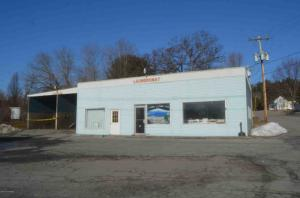 4223 Nys Route 9n, Port Henry, NY 12974