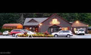 801 Saratoga Road Road, Saratoga Springs, NY 12831