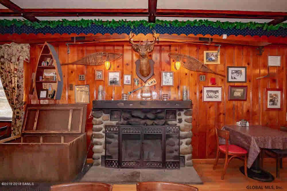 Saratoga Springs image 6