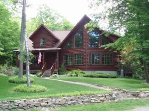 Lake Luzerne Real Estate for Sale