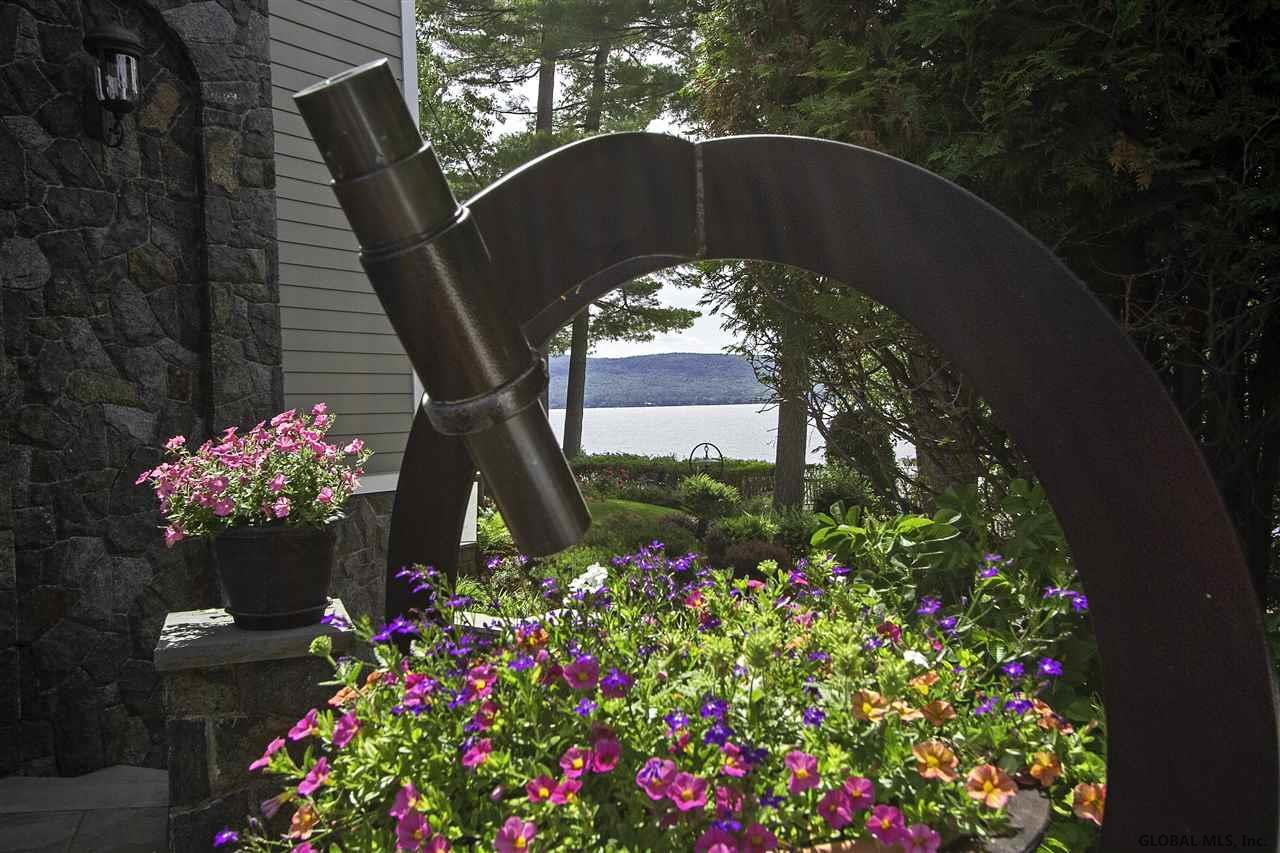 Kattskill Bay image 63