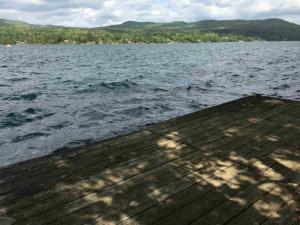 Rt 9l, Lake George, NY 12845