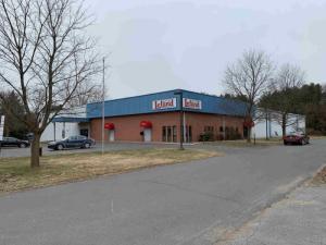 10 Leland Drive, Glens Fall, NY 12801