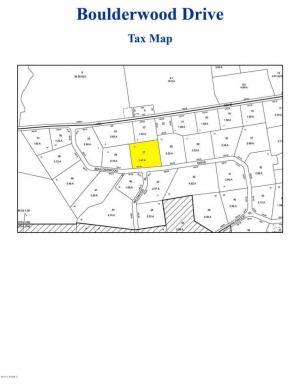 Boulderwood Dr, Cleverdale, NY 12804