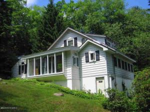 12 Snyder Rd, Lake George, NY 12845