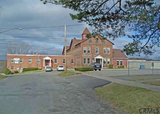 Johnstown image 1