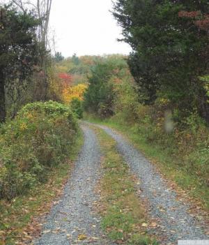 (380) County Rt 25, Hudson, NY 12171