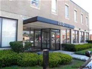 1510 Central Av, Albany, NY 12205