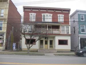 198 Main St, Salem, NY 12865