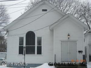 20 Ogden St, Glens Falls, NY 12801
