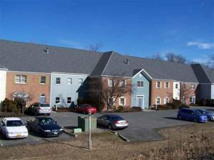 435 New Karner Rd, Albany, NY 12205