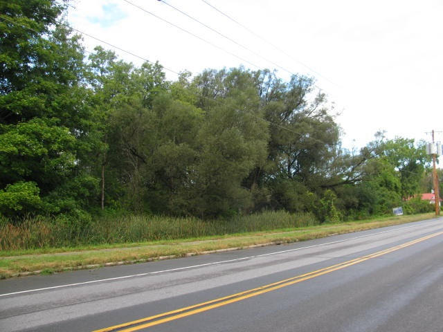 Johnstown image 19