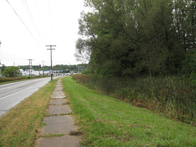 Johnstown image 13