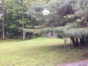 Underbrush In Owen Park Is So Dense Its >> Upstate Ny Land For Sale Purchase Affordable Residential