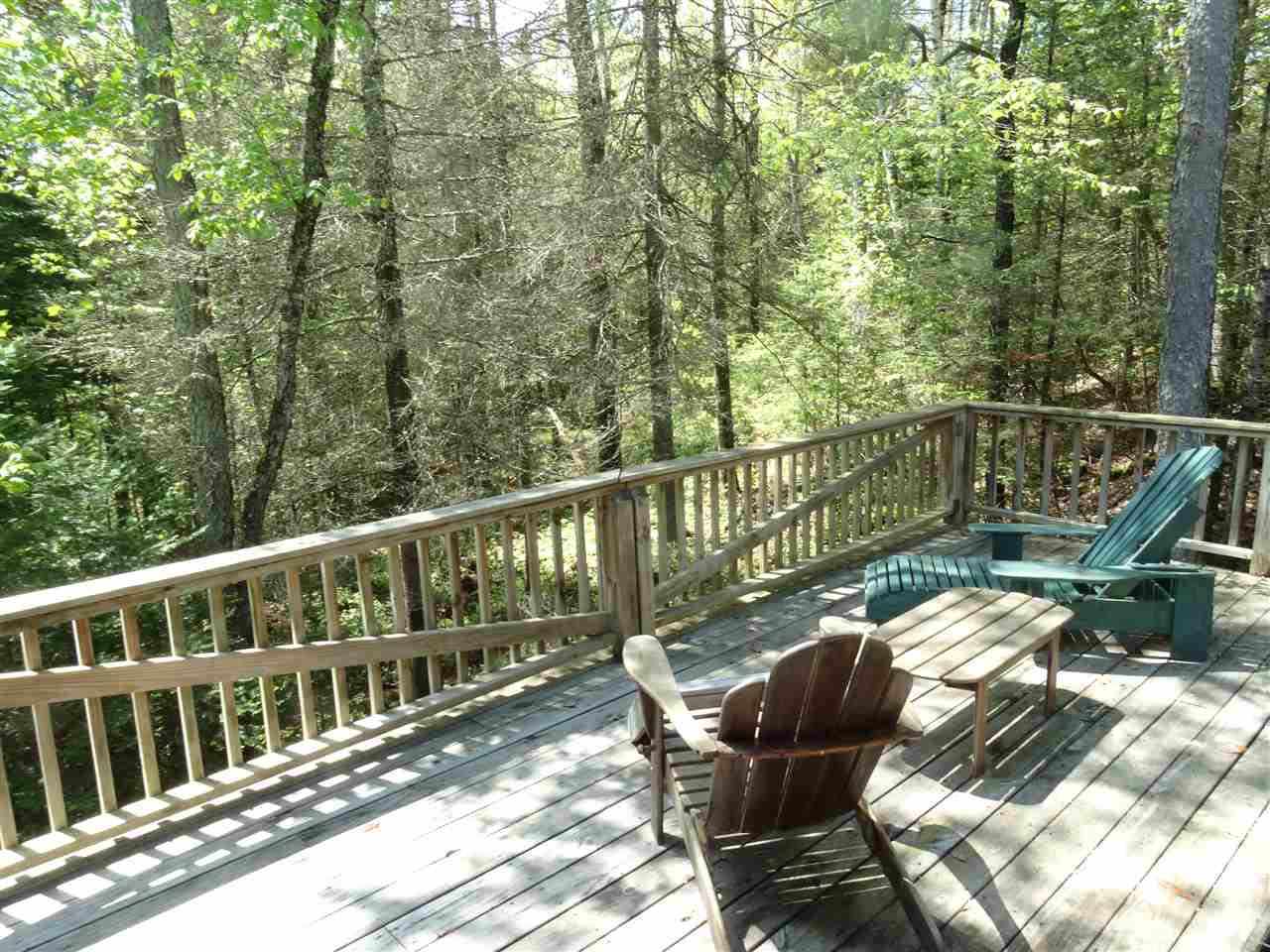 118 Forest Rd Indian Lake Ny 12842
