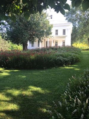 Houses for Sale in Upstate NY   Your Adirondack Home Search Ends Here